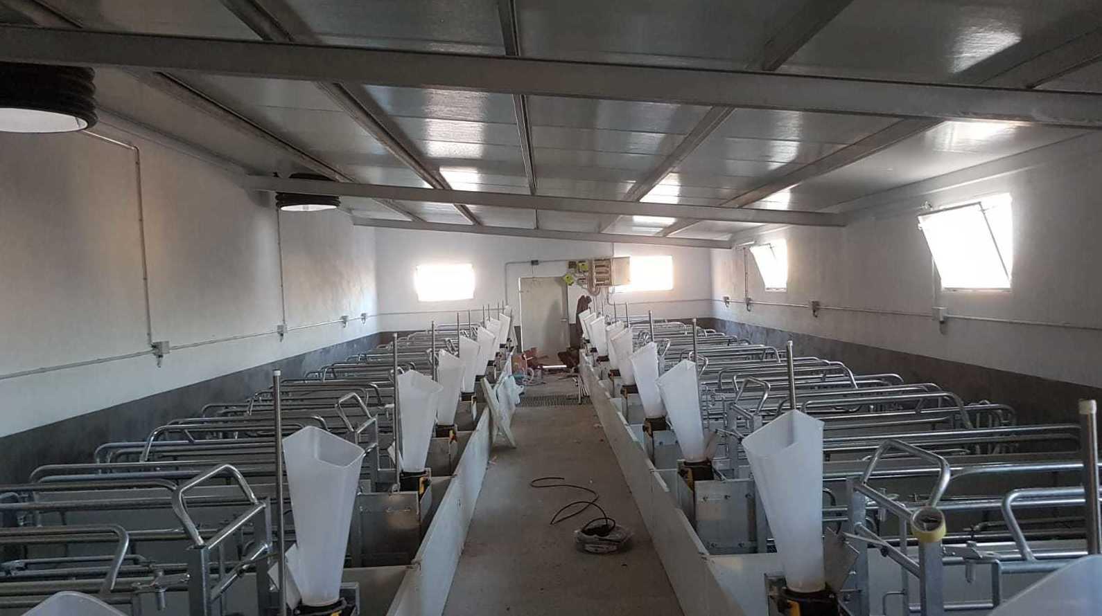 Instalaciones eléctricas Murcia