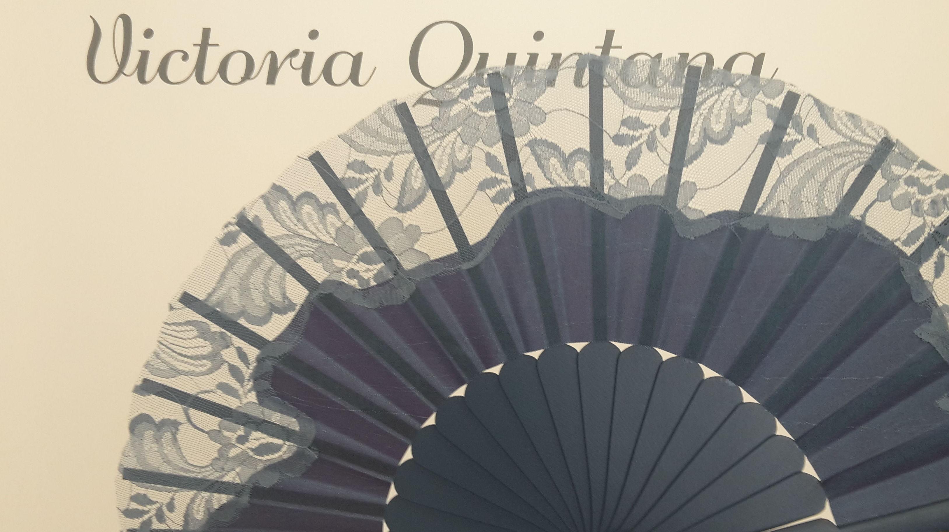 Foto 5 de Bodas en Don Benito | Victoria Quintana Novias