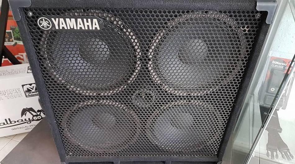 Venta de amplificadores en Lanzarote
