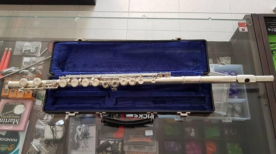Venta de clarinete