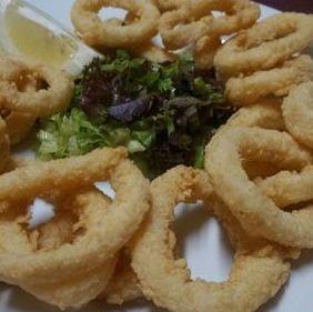 Foto 13 de Restaurante en Santa Cruz de Tenerife | Restaurante La Ksona