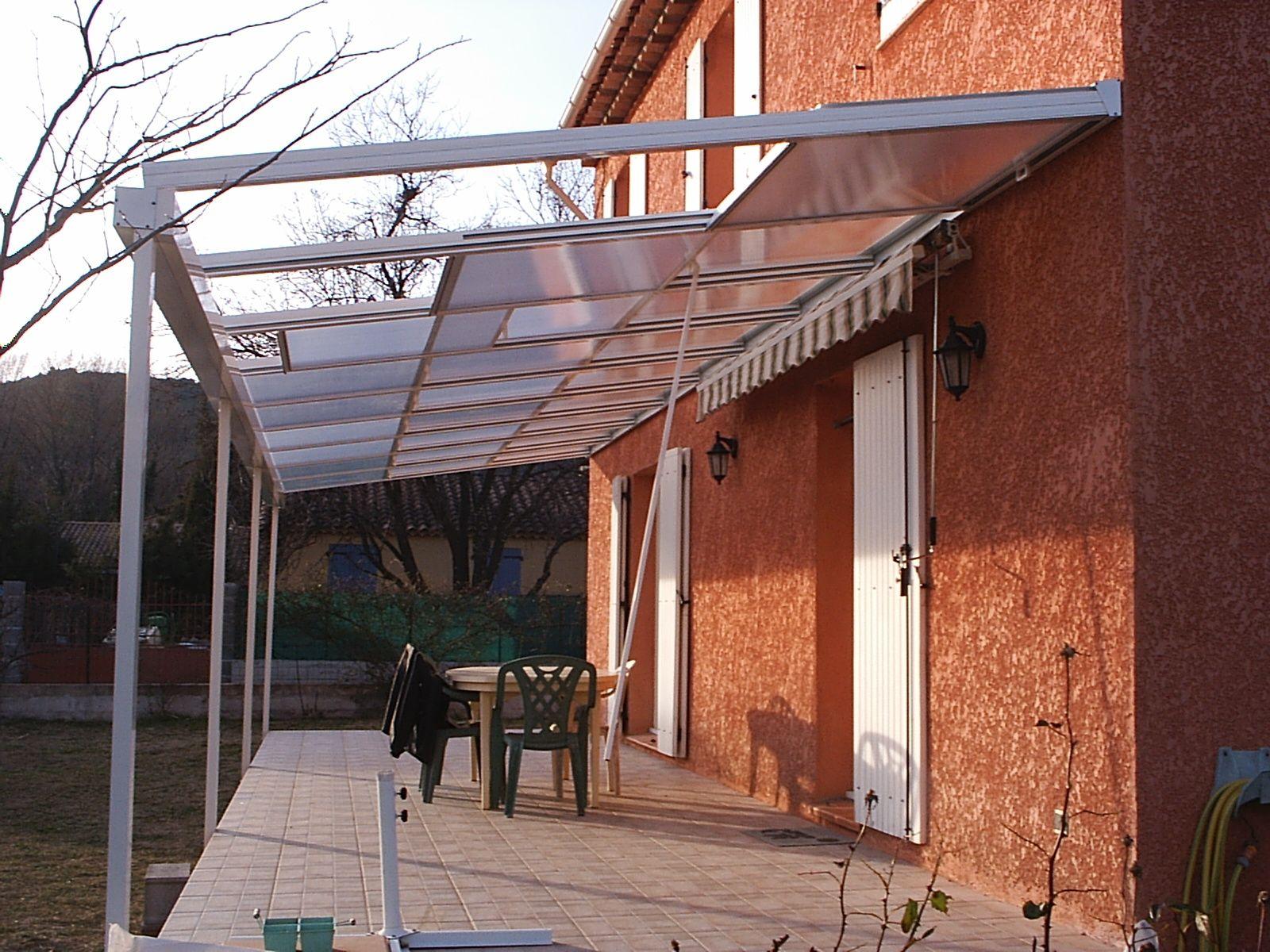 Colocación de techos fijos y móviles