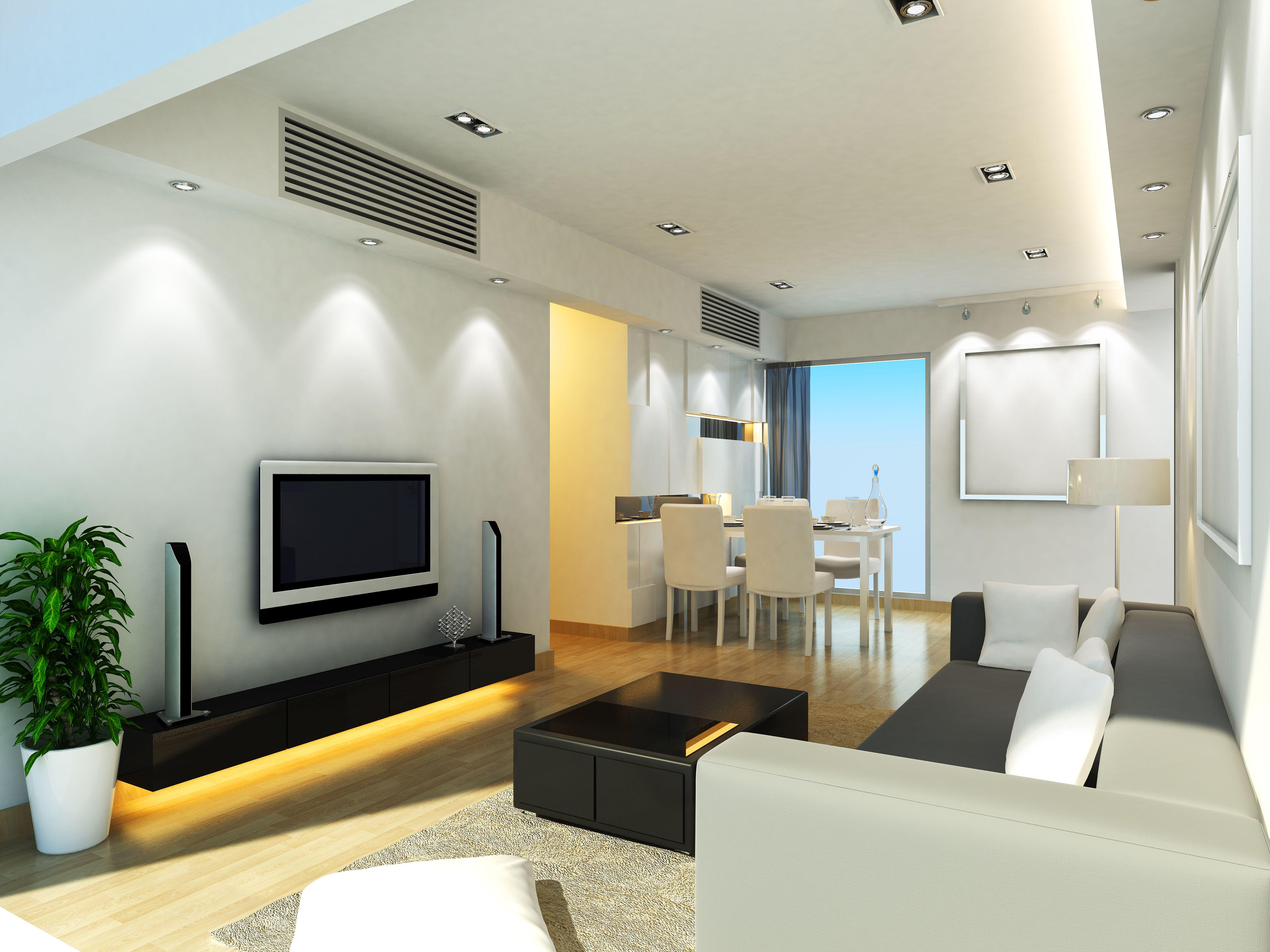 Mantenimiento de climatización en viviendas en Madrid