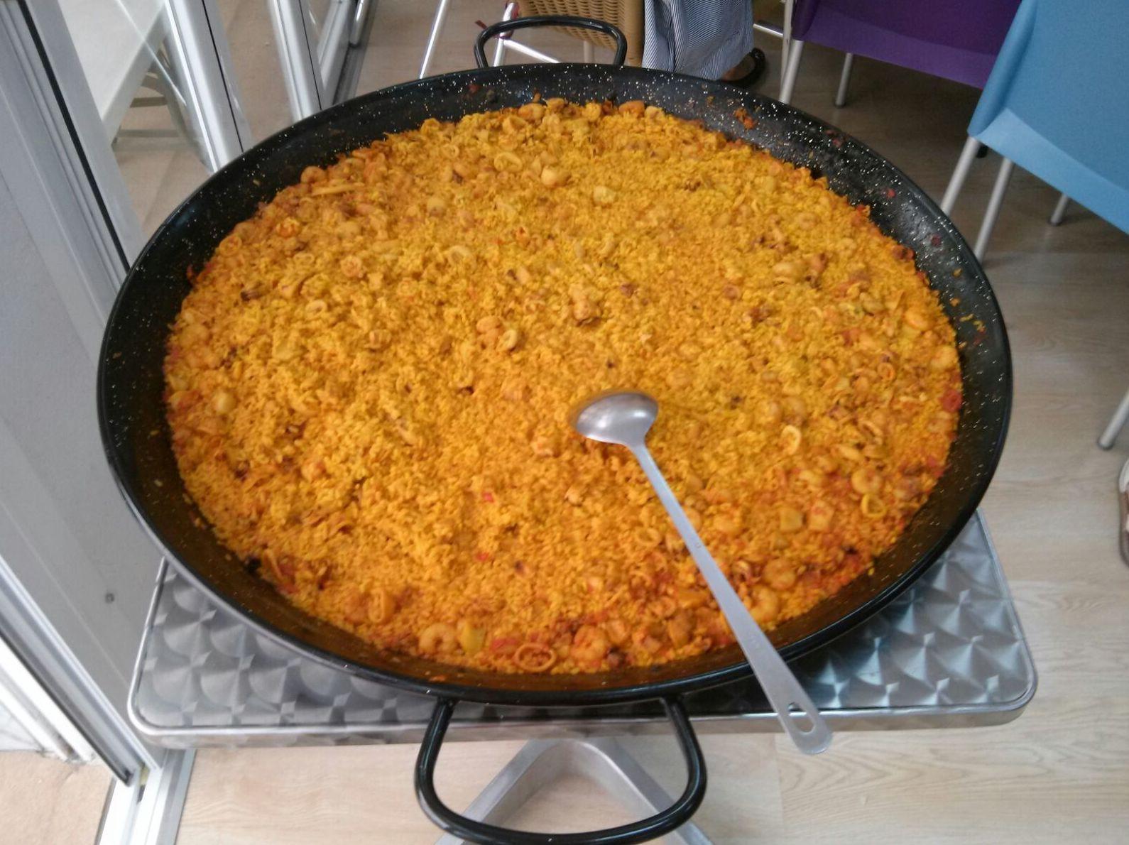 Tortuga Park, fiestas y cumpleaños infantiles en Torrelodones