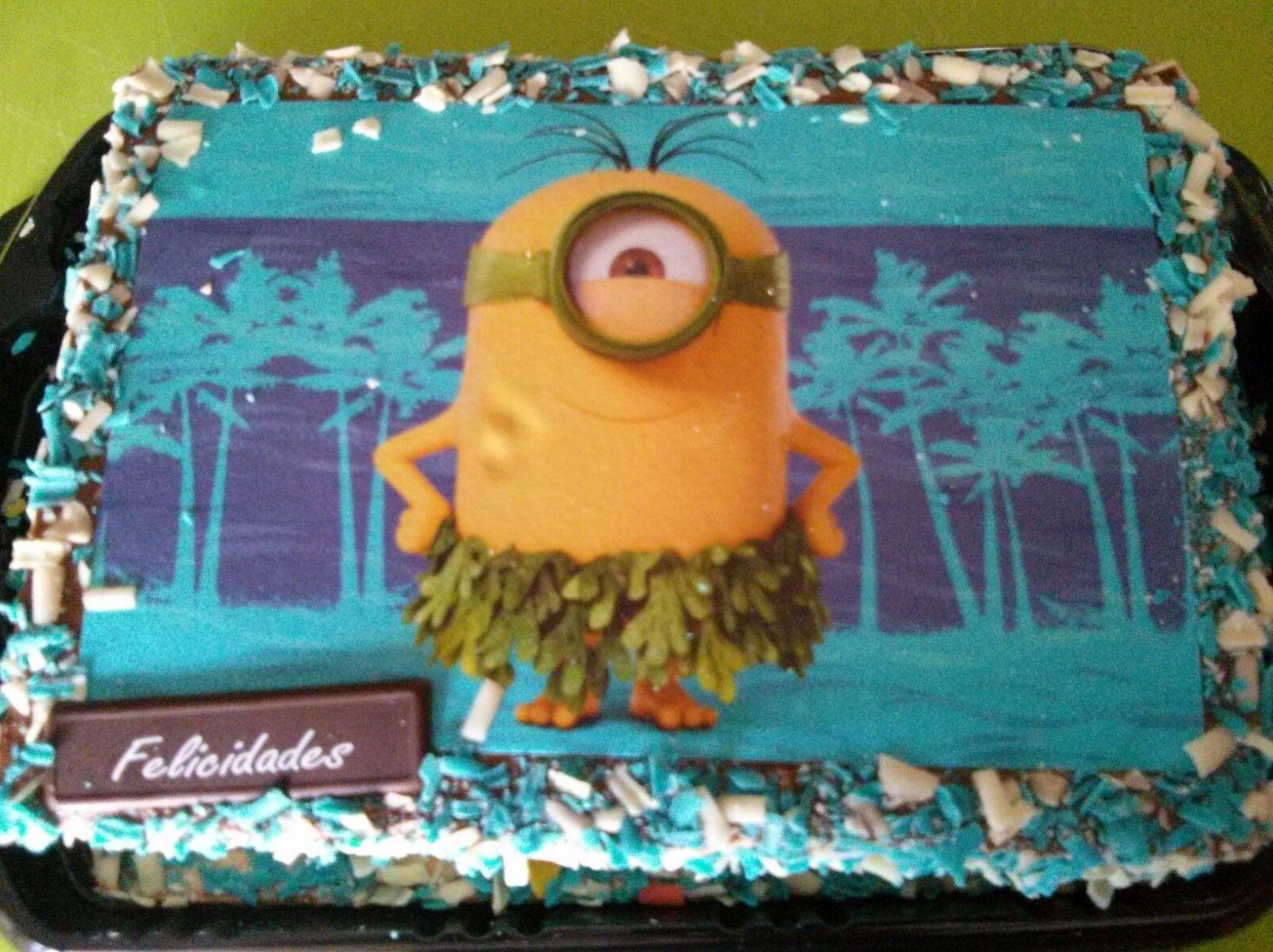 Cumpleaños infantiles para celiacos en Torrelodones