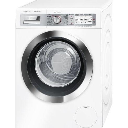 Distribución de lavadoras en Valencia