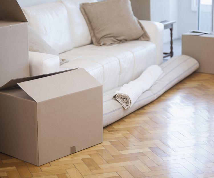 Montaje y desmontaje de muebles en las Palmas de Gran Canaria