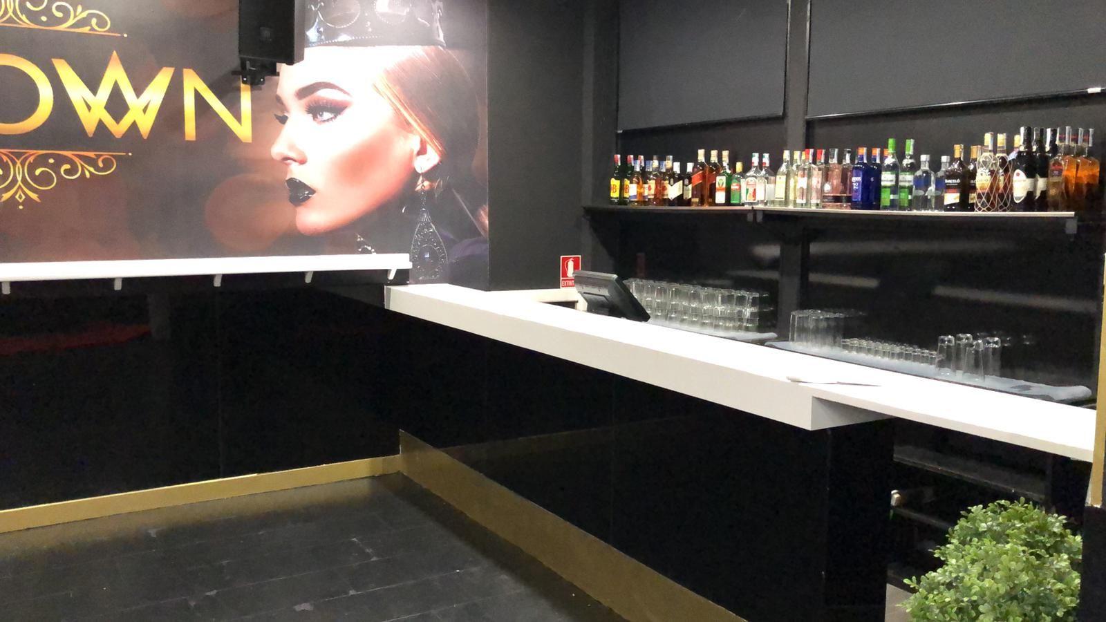 Mejores discotecas Valladolid