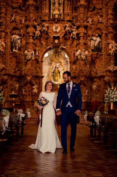 Foto 7 de Floristerías en  | Floristería Miriam