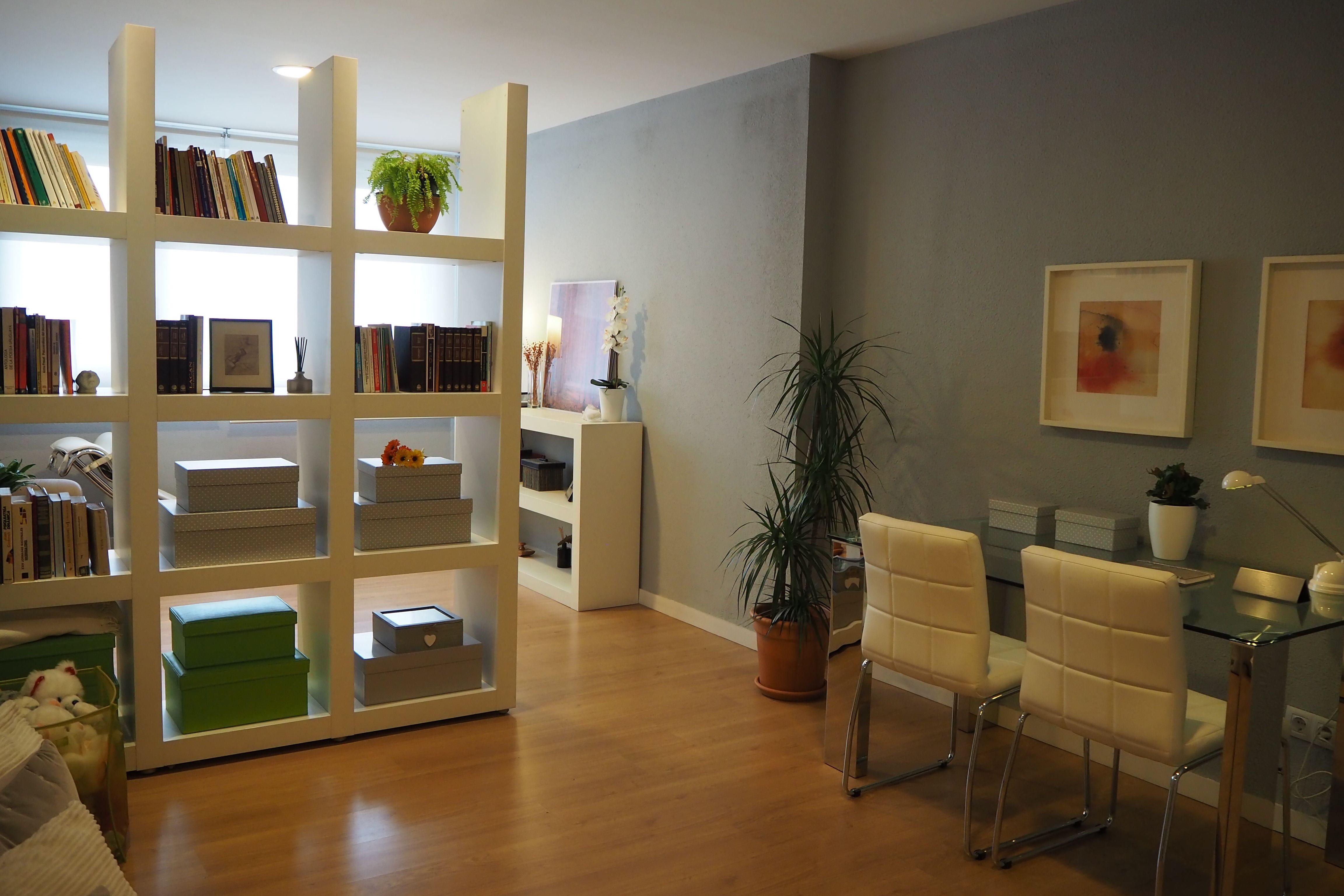 Psicología clínica en Pamplona