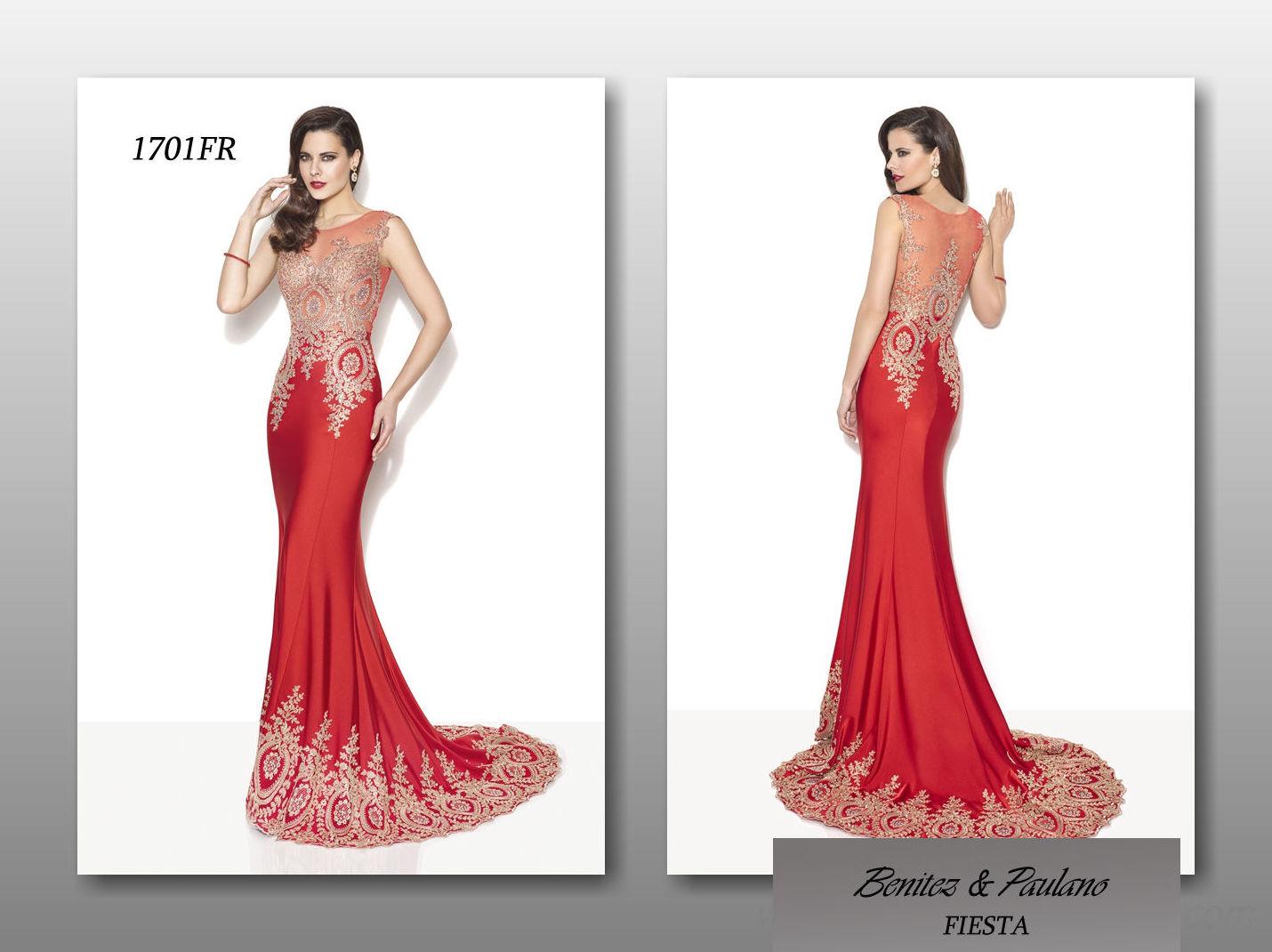 4174109f8 Tiendas de vestidos de fiesta en fuenlabrada – Los vestidos de noche ...