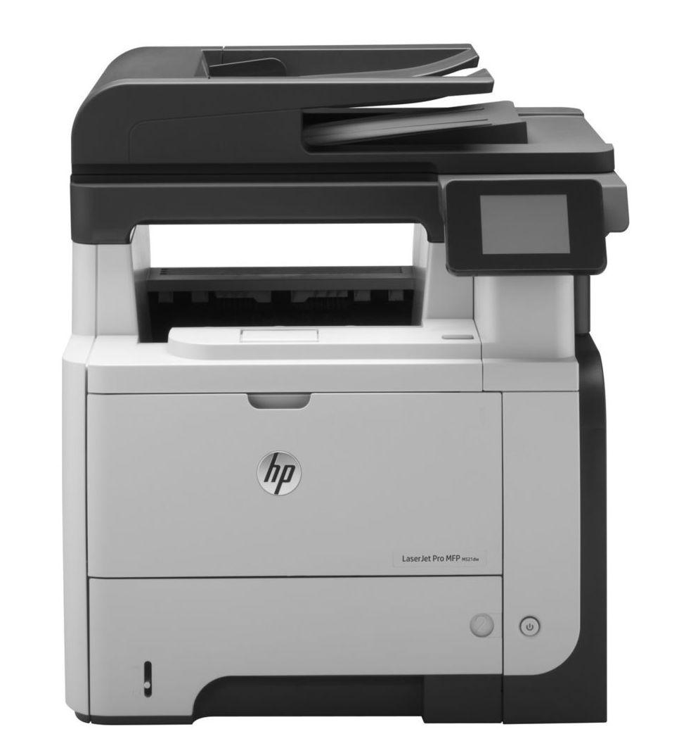 Impresora M521