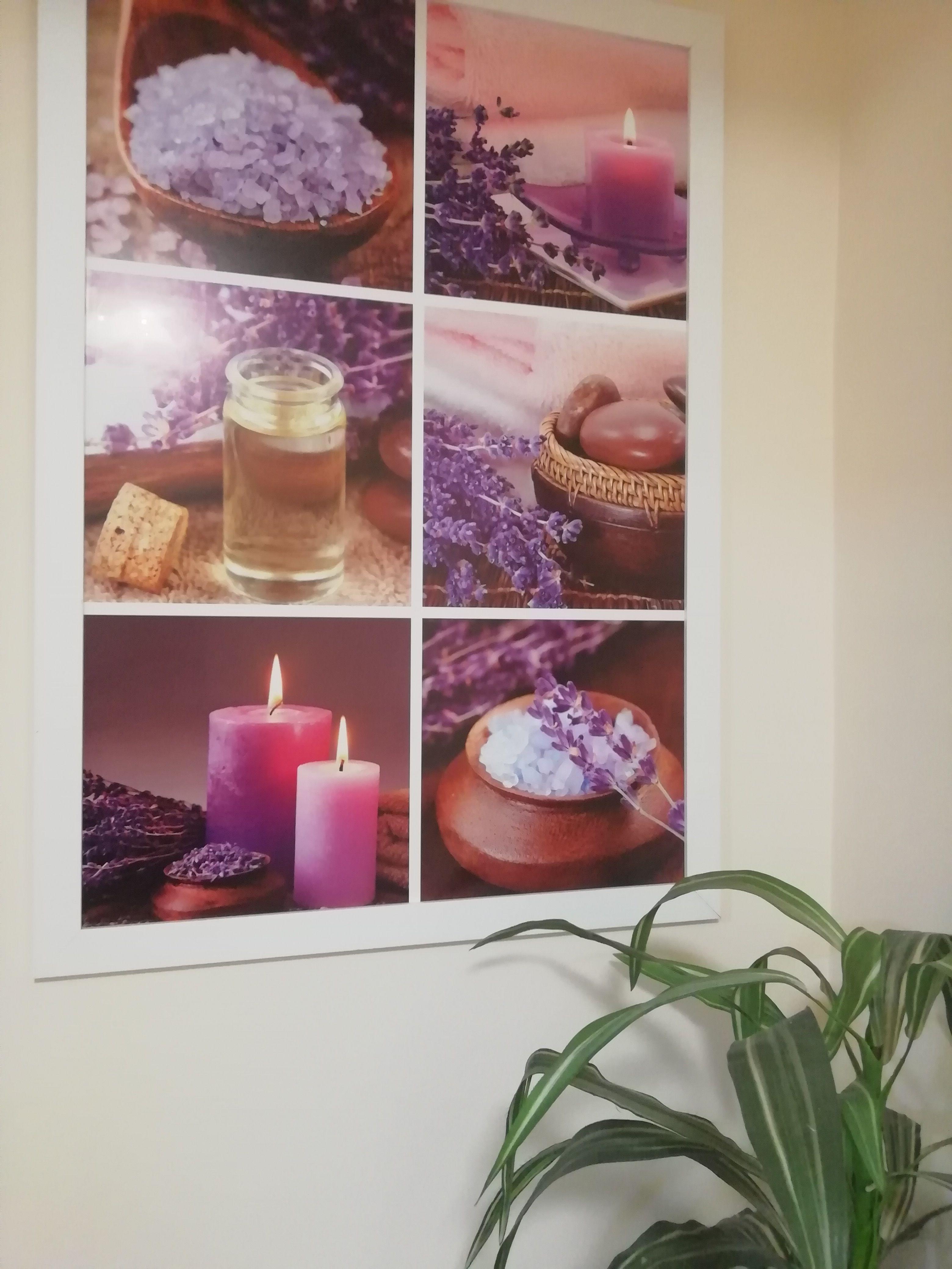 Foto 3 de Centros de estética en Reus | Lili Stetic