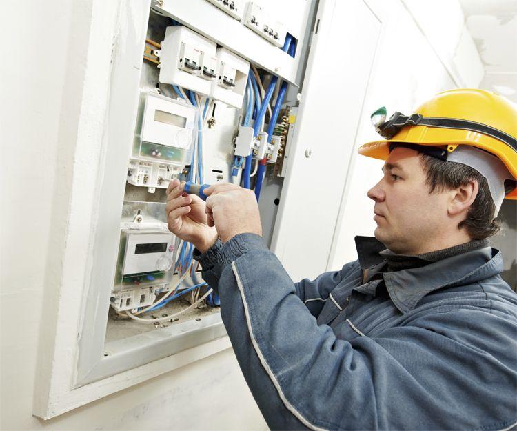 Profesionales en instalación de redes en Las Palmas de Gran Canaria