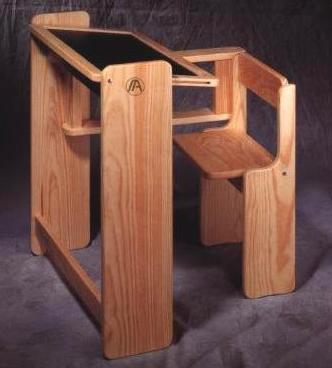muebles a medida en Reus-Bricolatge Martí