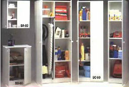 Armarios en kit: Productos de Bricolatge Martí