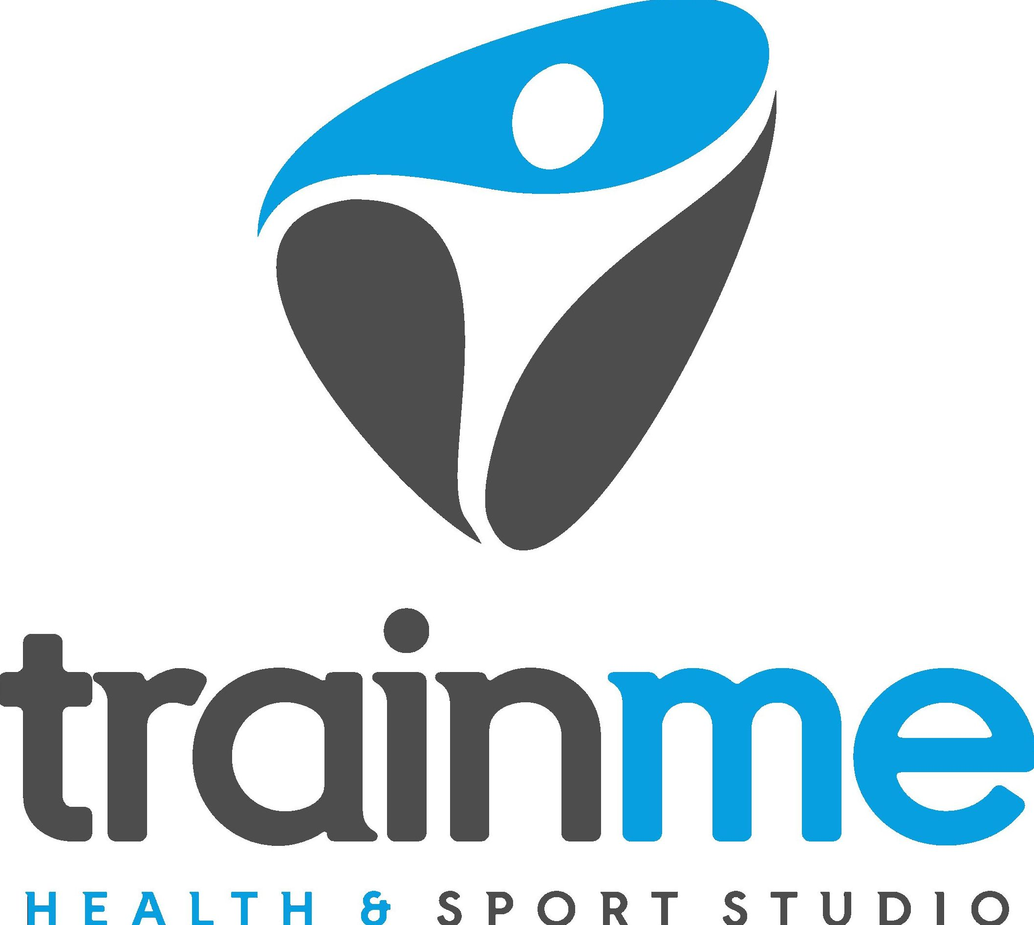 Área de socios: Servicios de Trainme Studio
