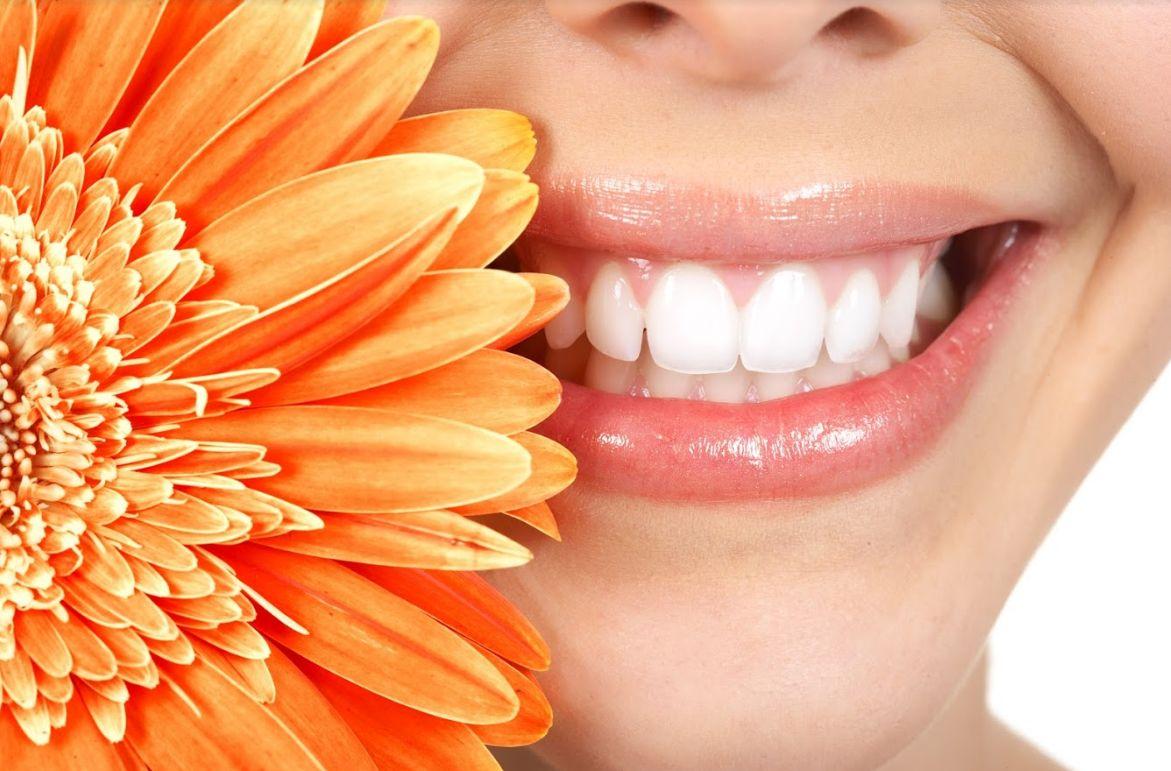 Estética dental Mollet del Vallès