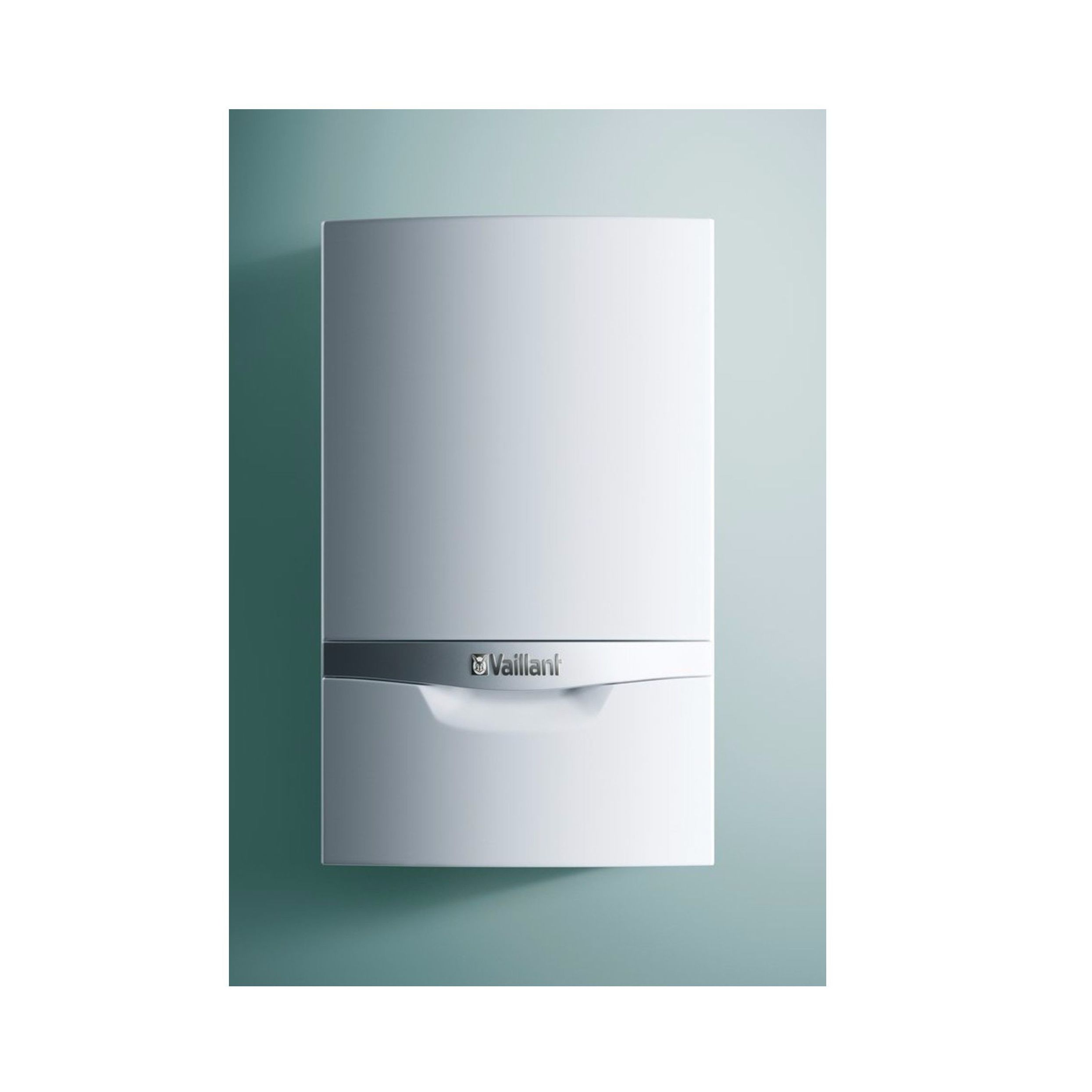 Vaillant  Eco Tec Plus 236: Productos de Valle Gas Clima