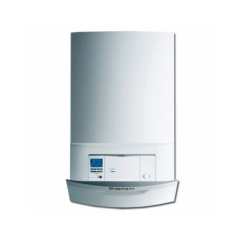 Vaillant  Eco Tec Plus 246: Productos de Valle Gas Clima