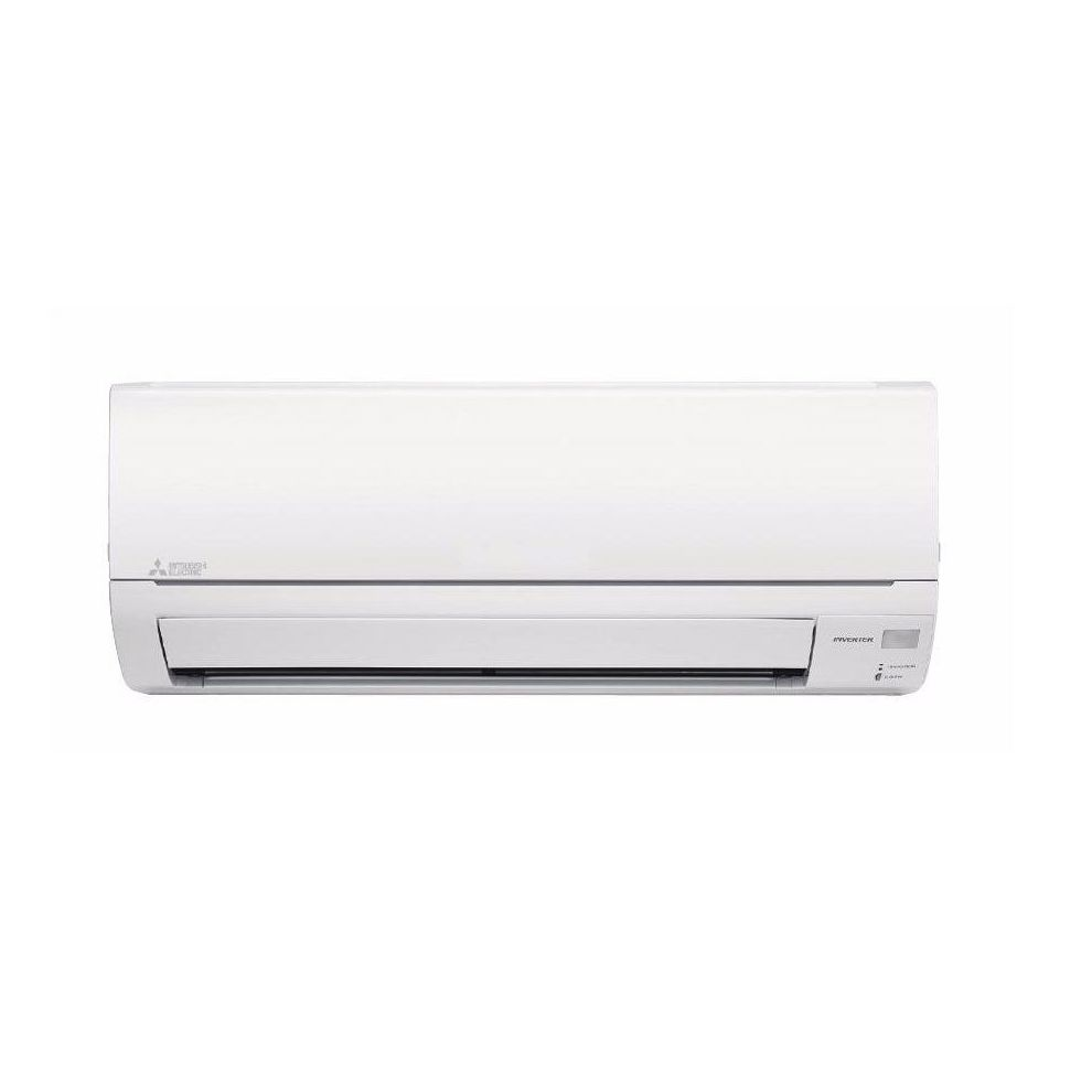 Mitsubishi Electric MSZ-DM35VA: Productos de Valle Gas Clima