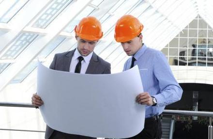 Empresa de construcción en Barcelona