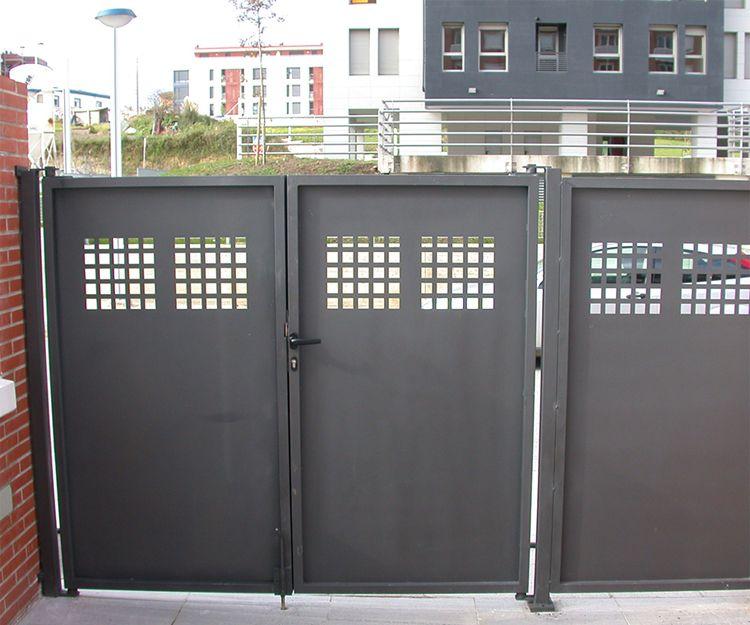 Fabricación de automatismos en Cantabria