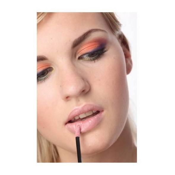 Maquillaje: Peluquería y estética de Gloos Peluquería