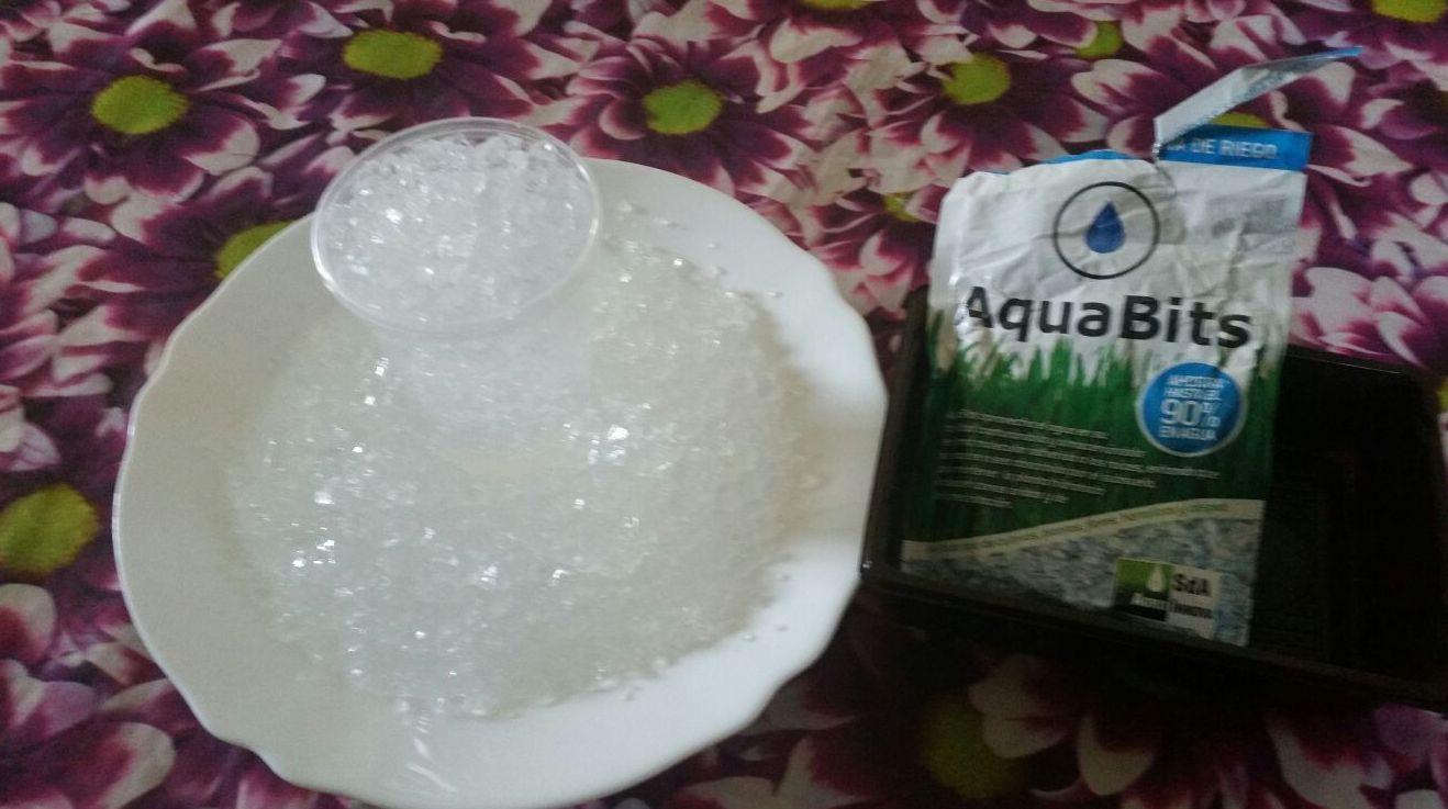 Foto 5 de Abastecimiento de agua en  | AquaRevits