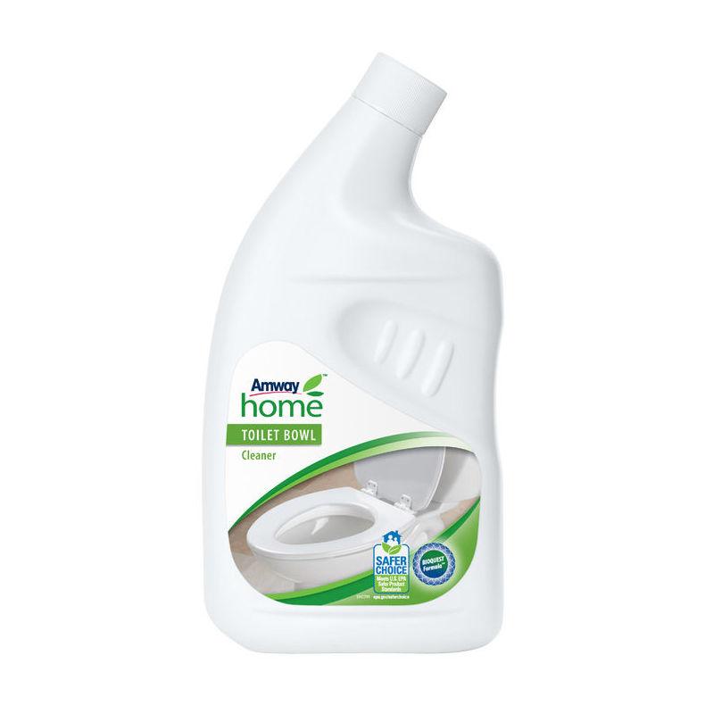 Limpiador de Inodoros