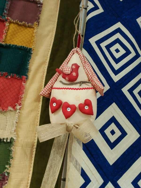 Talleres y cursos de costura en Guadarrama