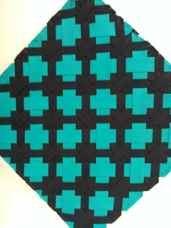 Venta de material de mercería y talleres y cursos de costura en Guadarrama