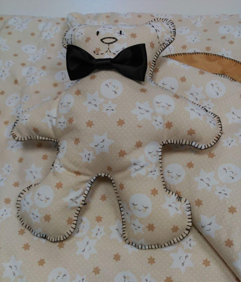 Talleres infantiles de costura Guadarrama