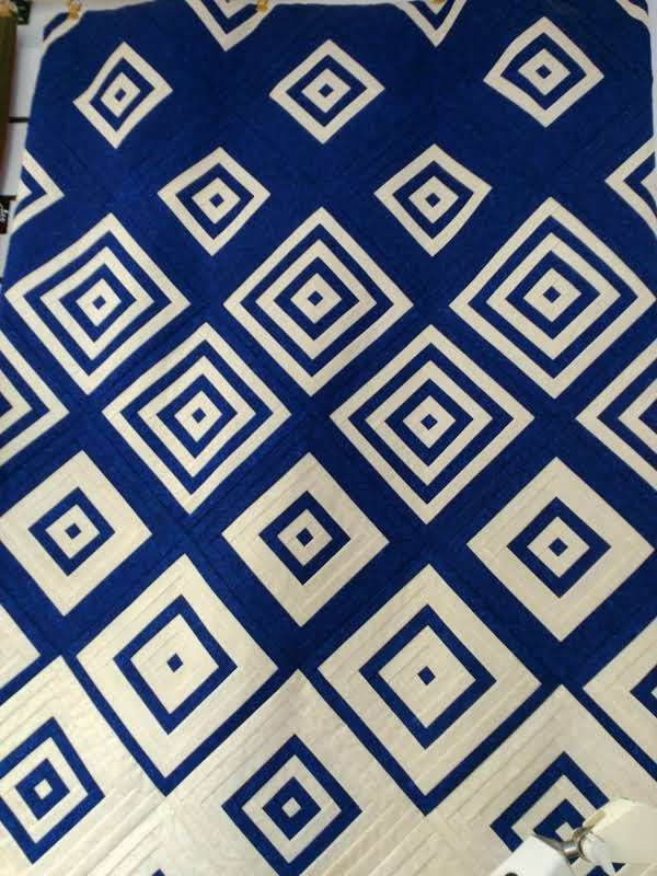 Cursos de costura Guadarrama