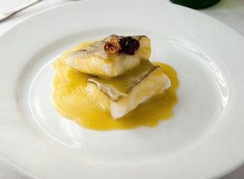 Especialidades: Restaurante y alojamiento de Berazadi Berri
