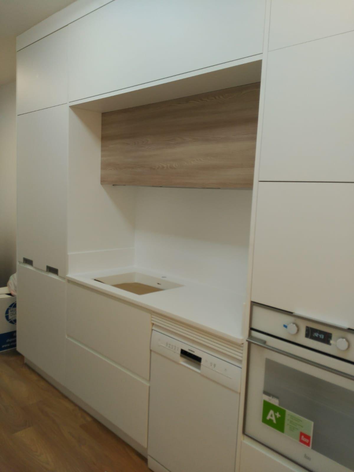 Foto 17 de Mobiliario de diseño en Agüimes | trassos