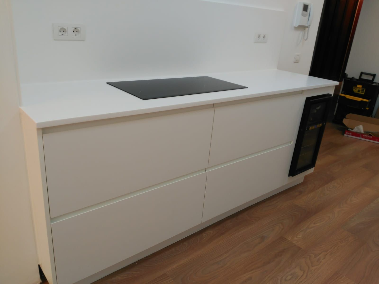Foto 45 de Mobiliario de diseño en Agüimes | trassos