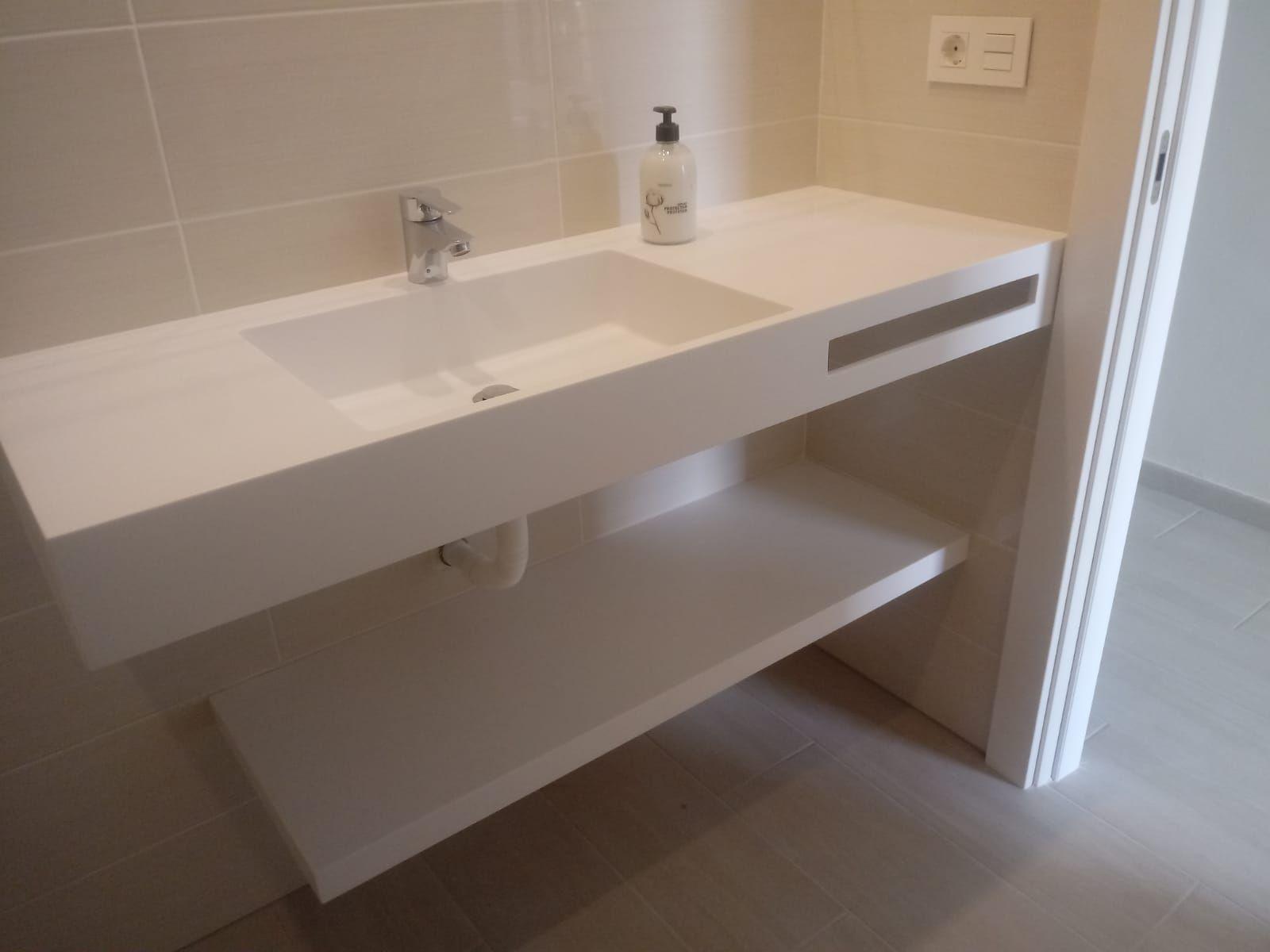 Foto 1 de Mobiliario de diseño en Agüimes | trassos