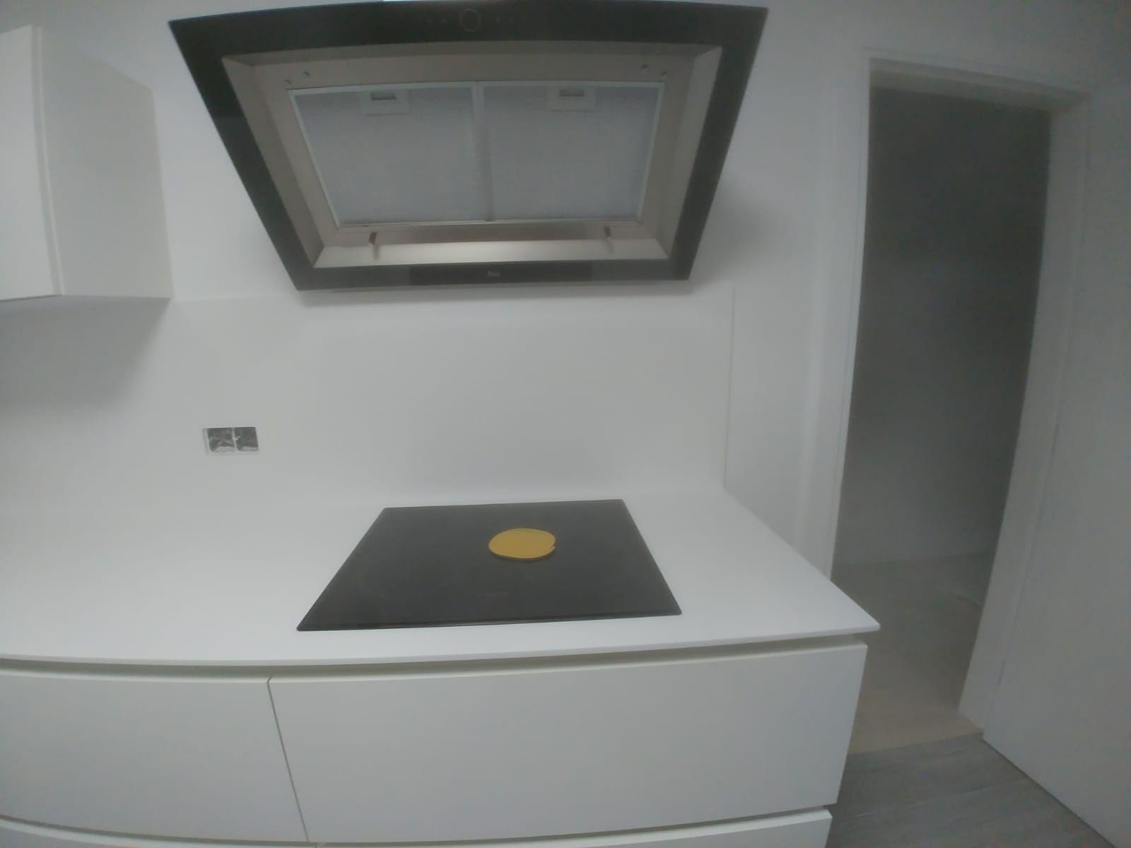 Foto 4 de Mobiliario de diseño en Agüimes | trassos