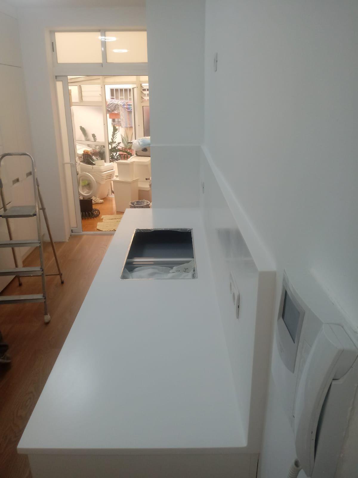 Foto 48 de Mobiliario de diseño en Agüimes | trassos
