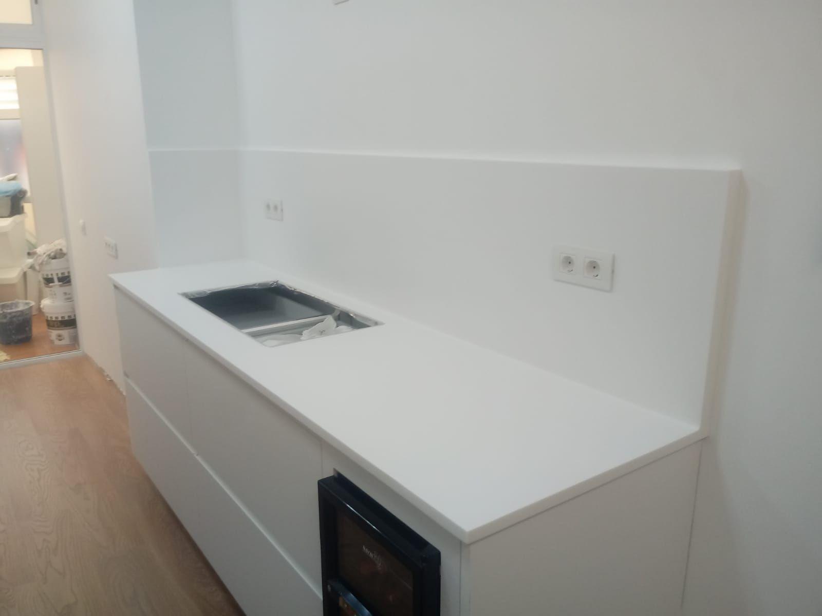 Foto 18 de Mobiliario de diseño en Agüimes | trassos