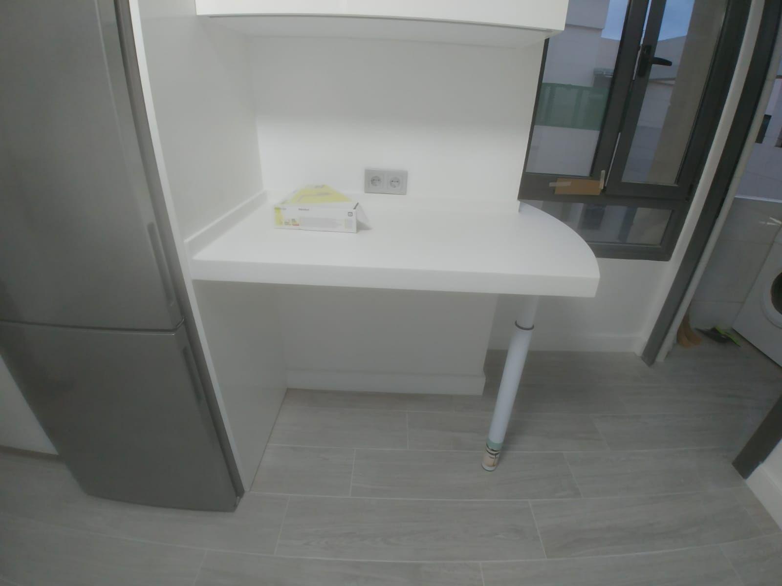 Foto 3 de Mobiliario de diseño en Agüimes | trassos