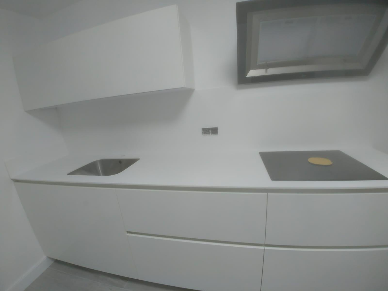 Foto 7 de Mobiliario de diseño en Agüimes | trassos