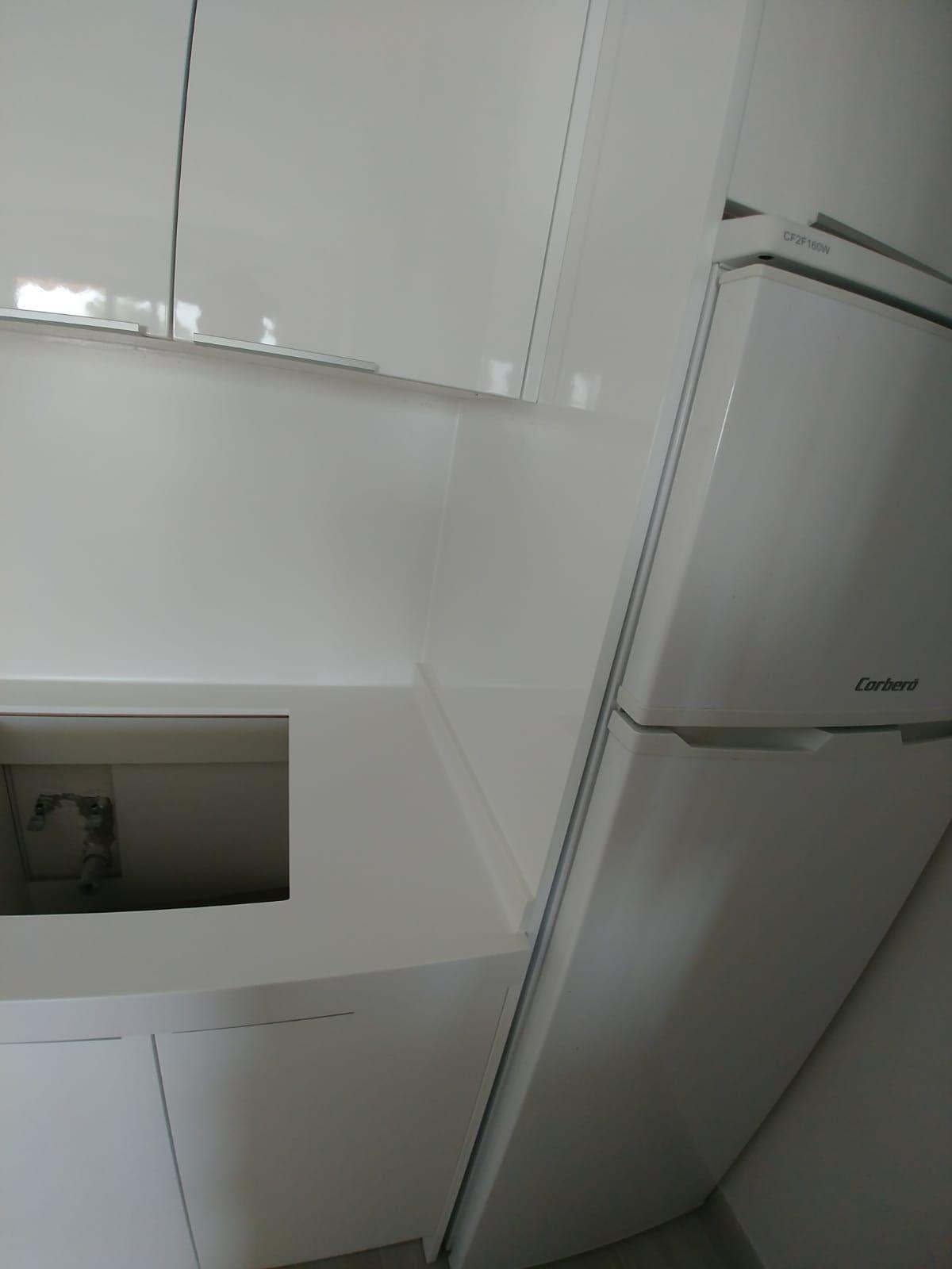 Foto 11 de Mobiliario de diseño en Agüimes | trassos