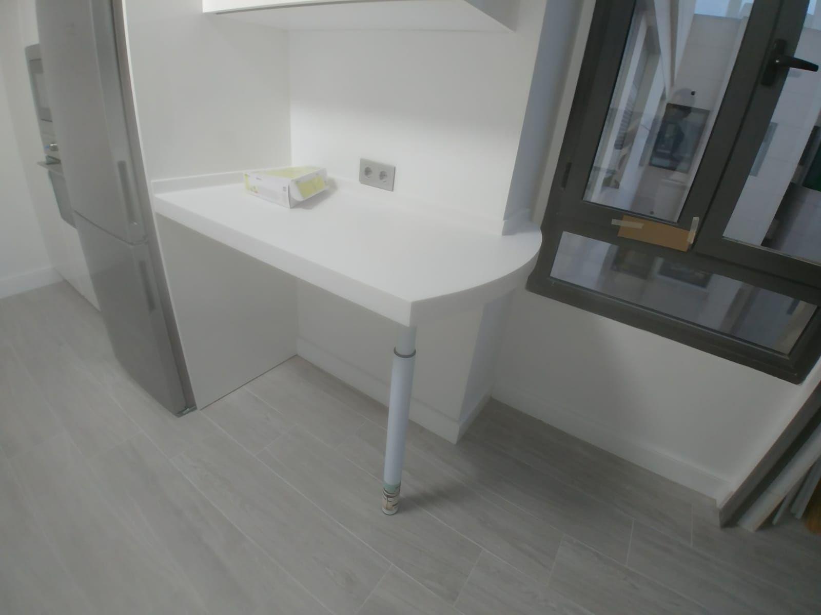 Foto 6 de Mobiliario de diseño en Agüimes | trassos