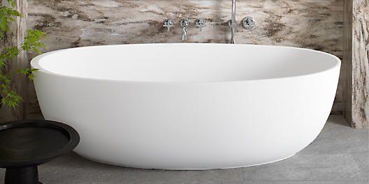 Empresa de superficies sólidas Corian® para baños en Las Palmas