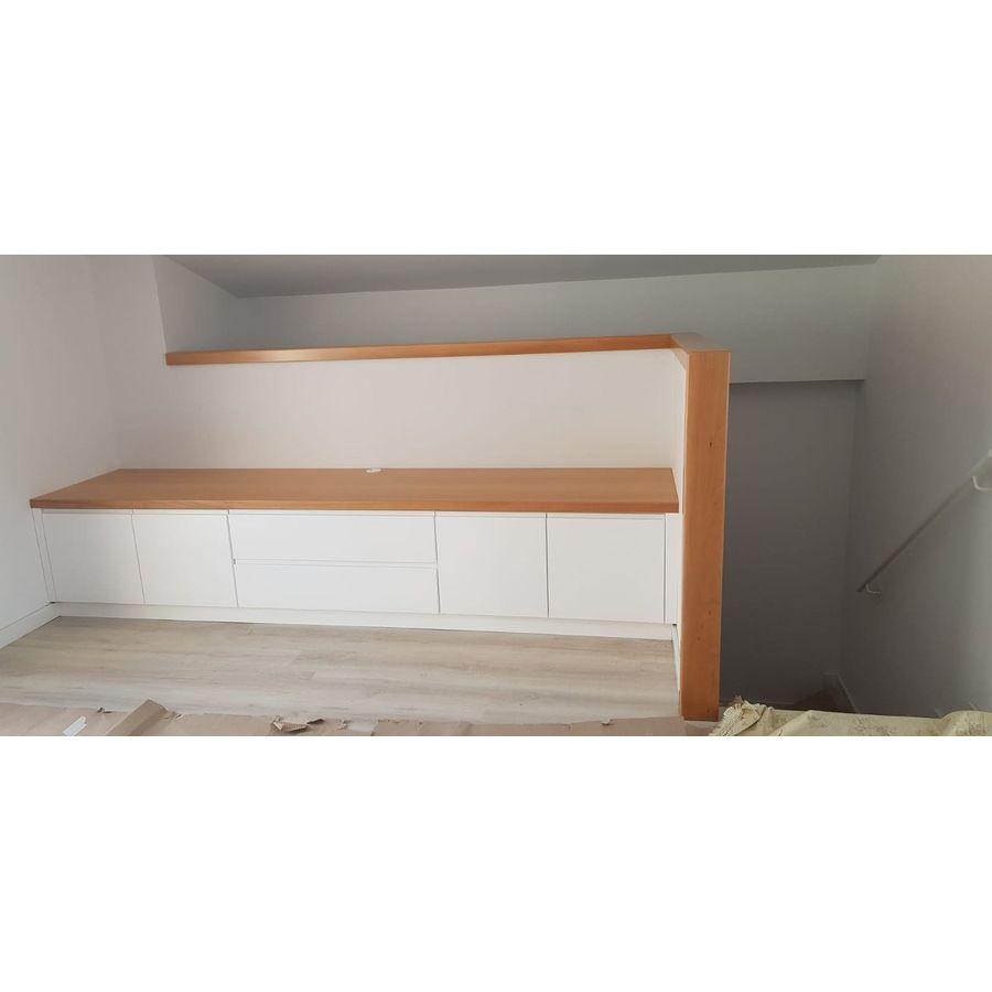 Muebles a medida en Sabadell