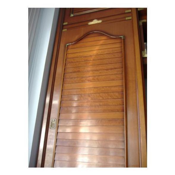 Puertas: Servicios de Carpintería Domasa