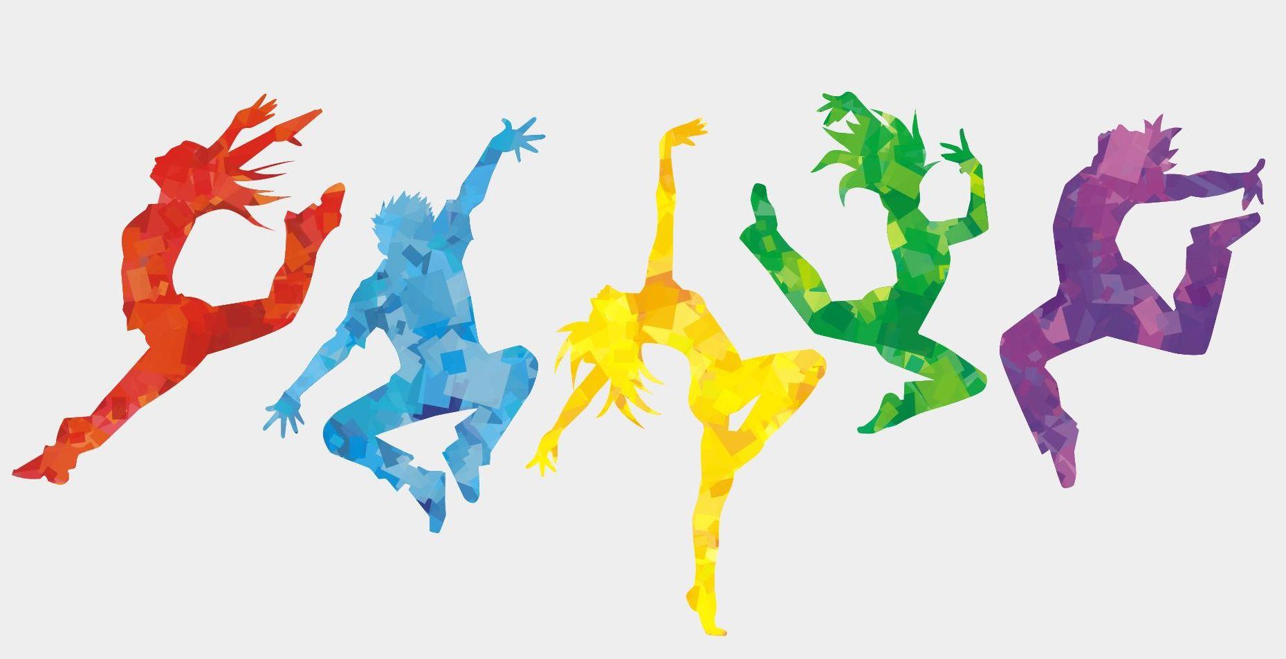 Academia de danza Irún