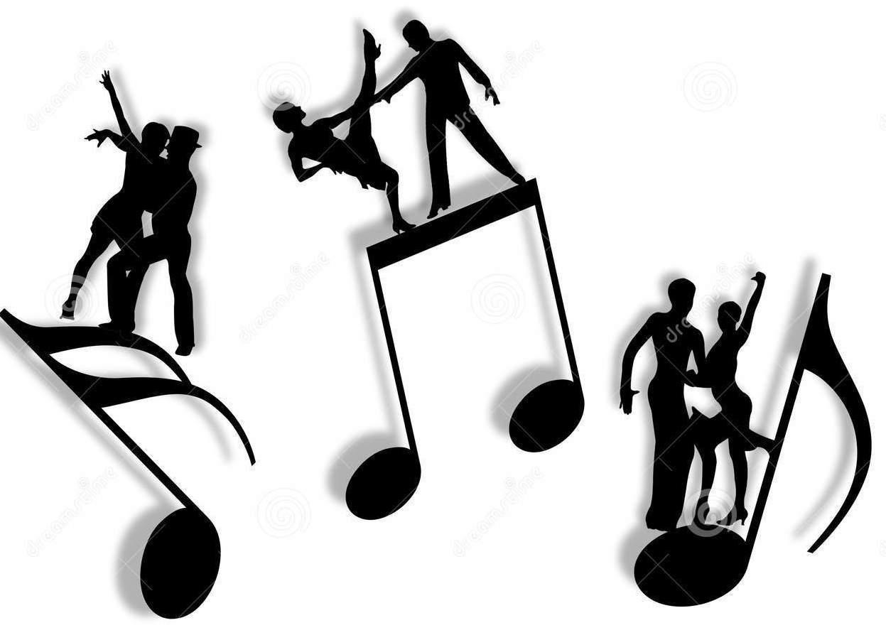 Clases de danza Irún
